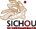SICHOU